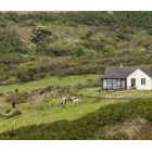 Agos y Mor Holiday Cottage