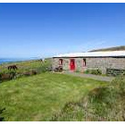 Foxhole Holiday Cottage_4