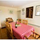 Foxhole Holiday Cottage_12