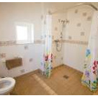 Foxhole Holiday Cottage_17