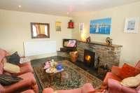 Craig yr Haul Holiday Cottage_12