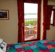 Craig yr Haul Holiday Cottage_7
