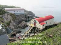 Lifeboat Station_1