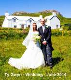 Whitesands Wedding_3