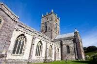 St Davids Cathedral_10