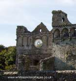 St Davids Cathedral_4