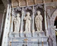 St Davids Cathedral_7