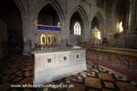 St Davids Cathedral_9
