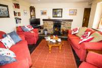 Ty Gwyn Holiday Cottage_12