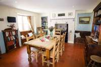 Ty Gwyn Holiday Cottage_13