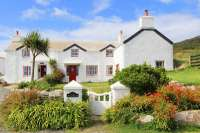Ty Gwyn Holiday Cottage_1
